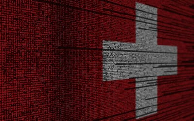 Are Swiss hospitals adopting digital solutions fast enough?