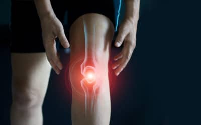 Can a more anatomic TKR design reduce post-op patellofemoral pain?