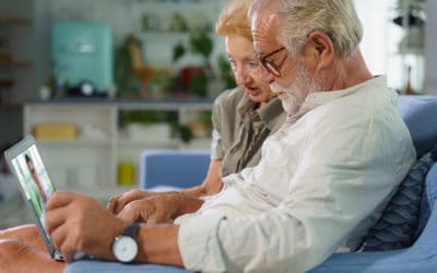 It's time for Telemedicine