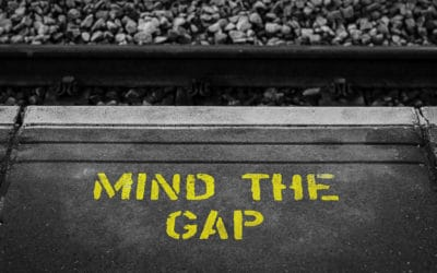 Mind the treatment gap