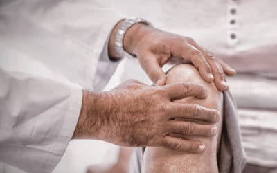 When it comes to Partial Knee Replacement age is just a number